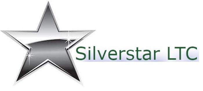 Silverstar LTC Advisors